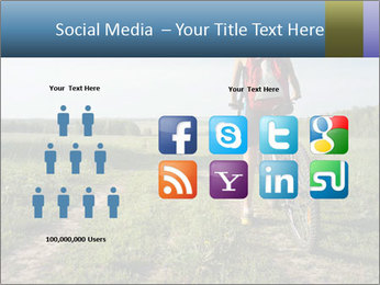 0000086382 PowerPoint Templates - Slide 5
