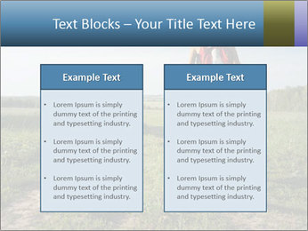 0000086382 PowerPoint Templates - Slide 57
