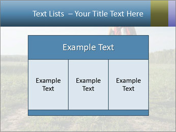 0000086382 PowerPoint Templates - Slide 59
