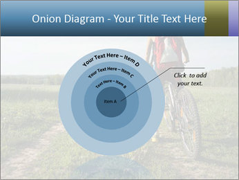 0000086382 PowerPoint Templates - Slide 61