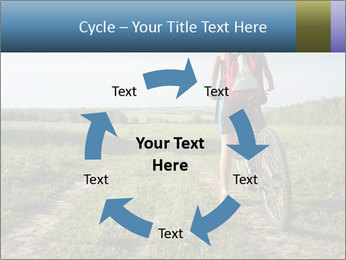 0000086382 PowerPoint Templates - Slide 62