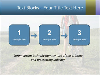 0000086382 PowerPoint Templates - Slide 71