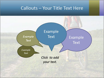 0000086382 PowerPoint Templates - Slide 73