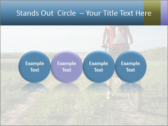 0000086382 PowerPoint Templates - Slide 76