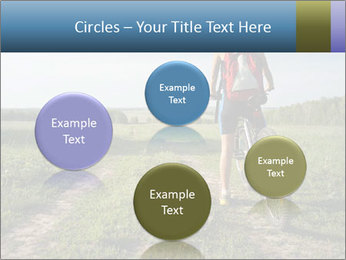 0000086382 PowerPoint Templates - Slide 77