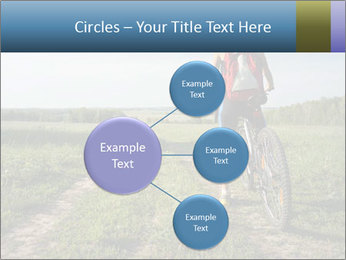 0000086382 PowerPoint Templates - Slide 79