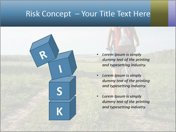 0000086382 PowerPoint Templates - Slide 81