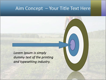 0000086382 PowerPoint Templates - Slide 83