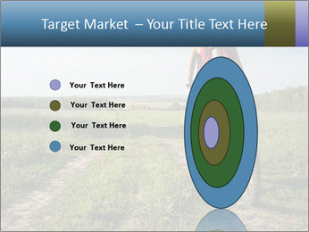 0000086382 PowerPoint Templates - Slide 84