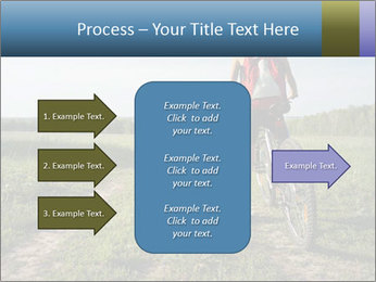 0000086382 PowerPoint Templates - Slide 85