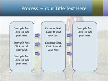 0000086382 PowerPoint Templates - Slide 86