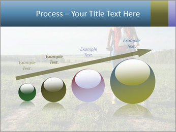 0000086382 PowerPoint Template - Slide 87