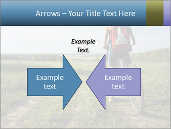 0000086382 PowerPoint Templates - Slide 90
