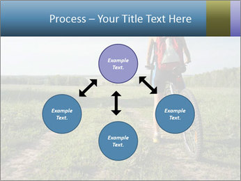 0000086382 PowerPoint Templates - Slide 91