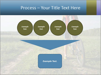 0000086382 PowerPoint Templates - Slide 93