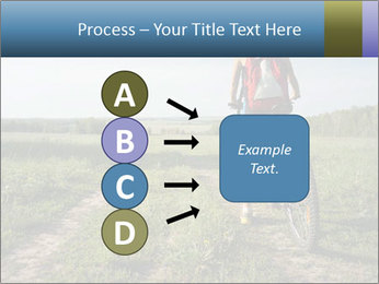 0000086382 PowerPoint Templates - Slide 94