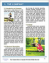 0000086382 Word Templates - Page 3