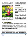 0000086382 Word Templates - Page 4