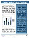 0000086382 Word Templates - Page 6