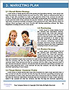 0000086382 Word Templates - Page 8