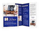 0000086383 Brochure Templates