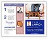 0000086383 Brochure Template