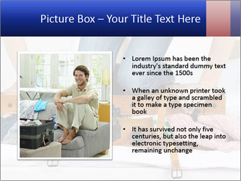0000086383 PowerPoint Template - Slide 13