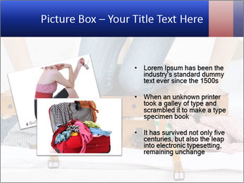 0000086383 PowerPoint Template - Slide 20
