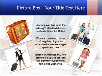 0000086383 PowerPoint Template - Slide 24