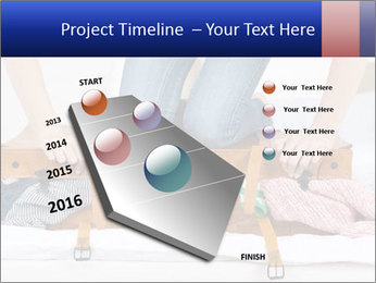 0000086383 PowerPoint Template - Slide 26