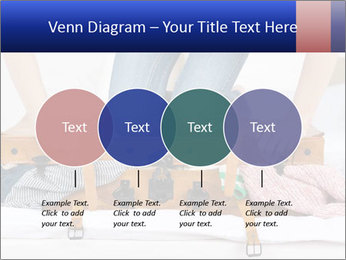 0000086383 PowerPoint Template - Slide 32
