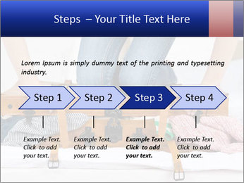 0000086383 PowerPoint Template - Slide 4