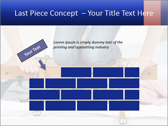0000086383 PowerPoint Template - Slide 46