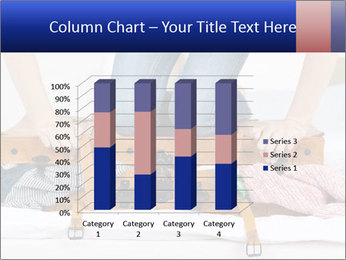 0000086383 PowerPoint Template - Slide 50