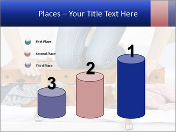 0000086383 PowerPoint Template - Slide 65