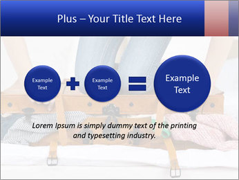 0000086383 PowerPoint Template - Slide 75