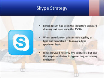 0000086383 PowerPoint Template - Slide 8