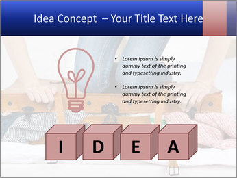 0000086383 PowerPoint Template - Slide 80