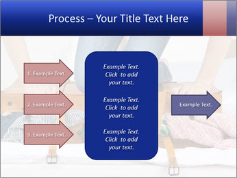 0000086383 PowerPoint Template - Slide 85