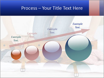 0000086383 PowerPoint Template - Slide 87
