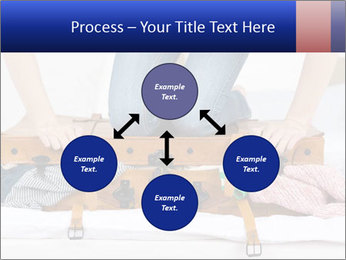 0000086383 PowerPoint Template - Slide 91