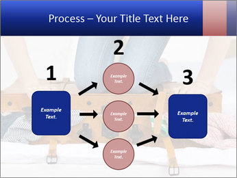 0000086383 PowerPoint Template - Slide 92