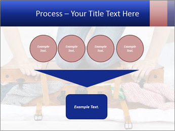 0000086383 PowerPoint Template - Slide 93