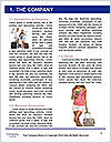 0000086383 Word Templates - Page 3