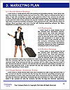 0000086383 Word Templates - Page 8