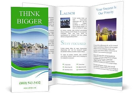 0000086384 Brochure Template