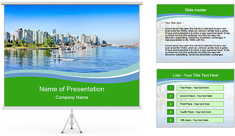 0000086384 PowerPoint Template