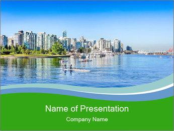 0000086384 PowerPoint Templates - Slide 1