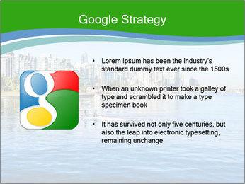 0000086384 PowerPoint Templates - Slide 10