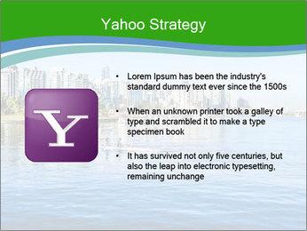 0000086384 PowerPoint Templates - Slide 11
